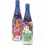 Welch's Sparkling Grape Juice 2/$3 at Walgreens!