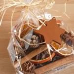Christmas Craft: Last Minute Gift Ideas