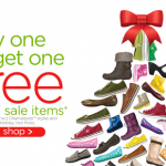 Crocs BOGO free sale + FREE SHIPPING (ends tonight!)