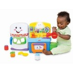 HOT Target Toy Deals:  Fisher Price, Squinkies, Melissa & Doug, VTech & more!