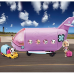 Littlest Pet Shop Loves to Fly play set only $17.99 shipped (50% off!)
