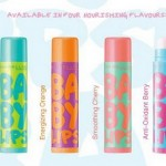 FREEBIE ALERT:  Maybelline lip balm free after coupons!