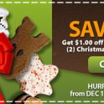 FREE Peeps at Walgreens this week holiday gift idea!