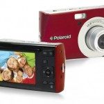 Polaroid 12MP Digital Camera With 3x Optical Zoom, 2.7″ Color LCD Screen for $39.99!