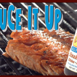 Country Bob's Sauce Review and Giveaway!