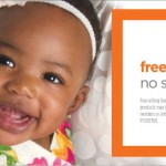 JC Penney Portrait Coupon:  Free sitting fees and free 8X10!