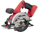 skil-tools-flash-sale