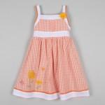 So La Vita dresses for girls as low as $11.75 shipped!