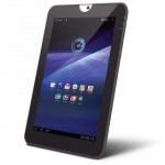 TODAY ONLY:  Toshiba Thrive tablet for $259.99 (60% off!)