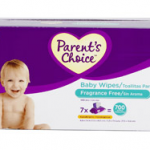 Parent Choice Baby Food Review