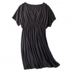 Mossimo Supply Co. Juniors Kimono Sleeve Dress for $9 each shipped!
