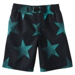 Cherokee® Boys Swim Trunks $6 each shipped!