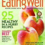 Get Eating Well Magazine for $5.99/year!