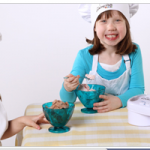 The Cooking Club for Kids: prices start at $12.99! (50% off)