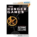 Get The Hunger Games for Kindle for just $5!