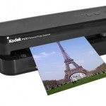 Kodak Personal Photo Scanner With 600 DPI Resolution, 2 GB MicroSD Card & USB 2.0 Connectivity for $39.99!