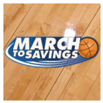 KROGER:  March to Savings Instant Win Game!