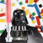 LEGO sale:  save up to 60% off retail! (prices start at $7.99!)