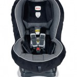 DEAL ALERT:  Britax car seats, strollers and accessories up to 40% off!