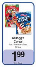 kelloggs-cereal-sale-kroger