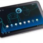 DEAL ALERT:  Motorola XOOM 32 GB Tablet for 329.99 (35% off)
