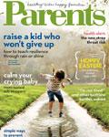 parents-magazine-best-deal