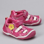 Stride Rite shoe sale:  save up to 50% off retail prices (prices start at $15.99)