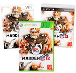 madden-2012-video-game