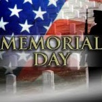 MEMORIAL DAY:  In store and online deals round-up!