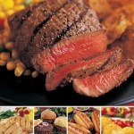 Omaha Steaks Package for as low as $54 shipped ($166 value)!