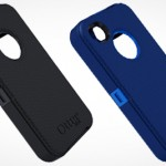 OtterBox™ Defender Case for iPhone 4 and 4S for $19 shipped ($55 value)
