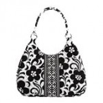 Vera Bradley sale:  Save 50% on all Night and Day and Buttercup!