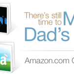 Last Minute Father's Day Gift Ideas!