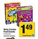 betty-crocker-fruit-snacks
