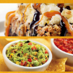 Chili's:  Free Appetizer or Dessert coupon (ends 6/6)