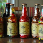 Father's Day Gift Idea: Soda Pop Candy