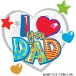 Father's Day Restaurant Coupons and Deals!