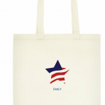 Vistaprint:  Free Tote Bag offer! (plus 5 other freebies)