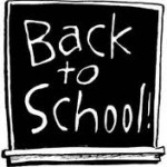 School Supply Round-Up for the week of 7/8