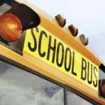 Amazon School Supply Deals starting under $1