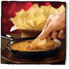chili's-free-chips-queso