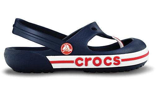 Buy Crocs Shoes Mdi Flip Size
