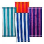 Kohl's Beach Towels as low as $6.79 each!