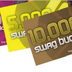 Mega Swagbucks Friday:  Are YOU getting FREE Amazon gift cards?