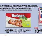 viva-cottonelle-target-deal