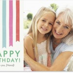 FREEBIE ALERT: Free card from Cardstore.com (ends 8/5)