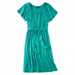 Target BOGO FREE Merona Women's Knit Dresses!