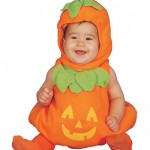 Dress Up America costumes:  prices start at $9.99 (65% off)
