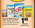 randalls-cereal-sale-august