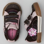 Stride Rite Kids Shoe Sale:  save up to 50% off retail!